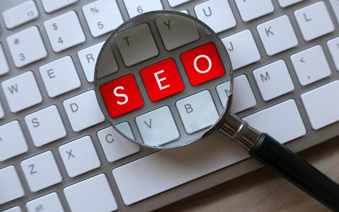 Why Do You Need to Outsource Your SEO?